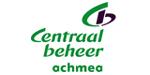 Centraal Beheer uitvaartverzekering